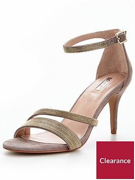 carvela-genesis-multistrap-sandal