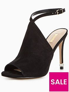 carvela-giddy-np-shoe-boot