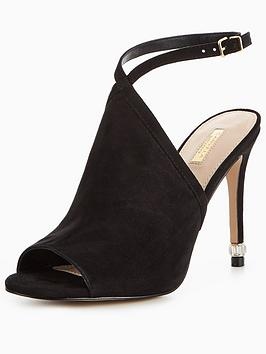 Carvela Giddy Np Shoe Boot