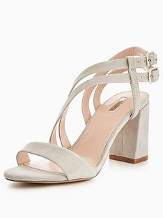 carvela-group-np-block-heel-sandal