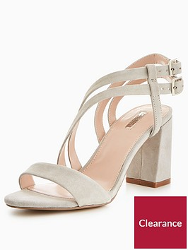 carvela-group-np-block-heel-sandal