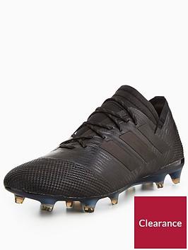 adidas-adidas-mens-nemeziz-171-firm-ground-football-boot