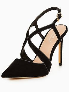 carvela-krave-fierce-cross-strap-court