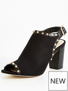 carvela-kasper-stud-shoe-boot