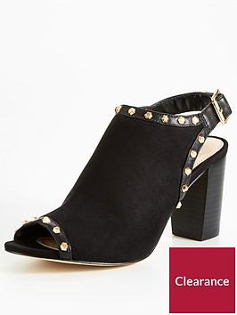 carvela-kasper-stud-shoe-boot