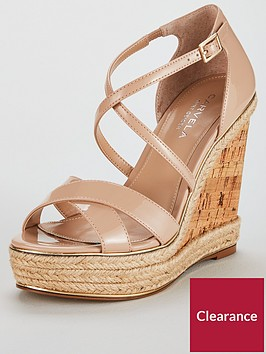 carvela-sublime-great-high-wedge