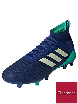 adidas-predator-181-firm-ground-football-boots