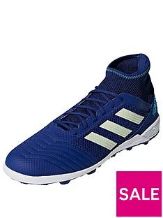 adidas-predator-183-astro-turf-football-boots