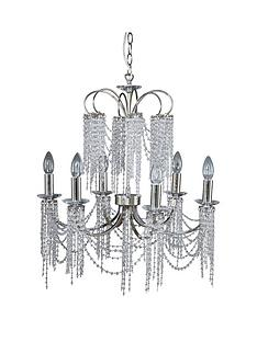 trieste-beaded-glass-6-light-chandelier