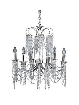 trieste-beaded-glass-6-light-chandelier