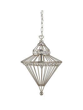 cadiz-wire-pendant-light