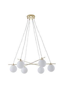 calm-6-light-cluster-ceiling-pendant