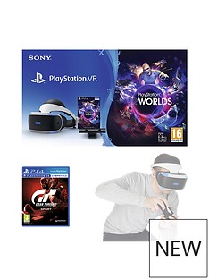 playstation-playstation-vr-headset-with-camera-playstation-vr-worlds-and-gt-sport