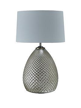 lindi-dual-source-table-lamp