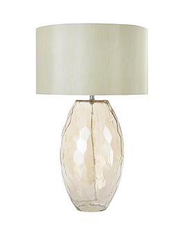 ideal-home-frasco-faceted-table-lamp--nbspgold