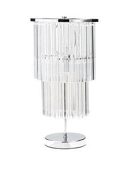 valera-glass-rods-table-lamp