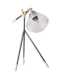 kasama-swing-armtable-lamp