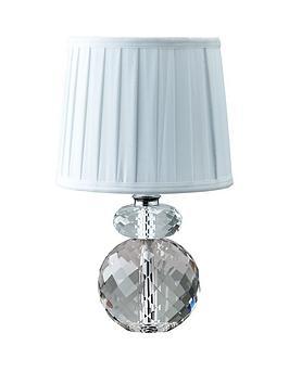 saveneta-small-crystal-table-lamp