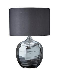 tabora-ripple-table-lamp