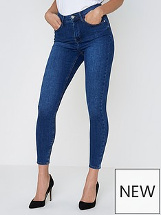 river-island-river-island-harper-high-waisted-jeans--mid-auth