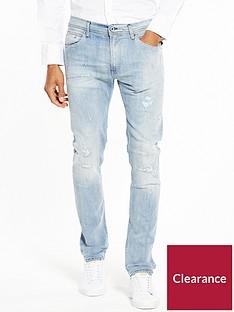 replay-replay-jondrill-distressed-skinny-fit-jeans