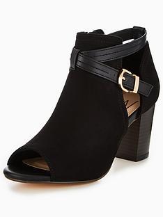 wallis-abree-cut-out-ankle-boot-black