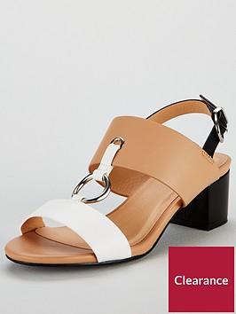 wallis-circle-trim-two-band-sandal-ndash-camel