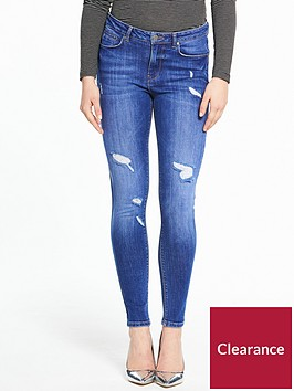 v-by-very-tallia-mid-rise-skinny-jean-bright-blue