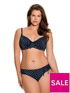 dorina-curves-palm-springs-bikini-top