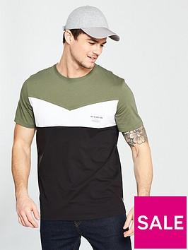jack-jones-jack-amp-jones-core-ss-clarens-t-shirt