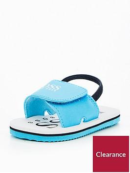 hugo-boss-baby-boys-strap-slider-flip-flop