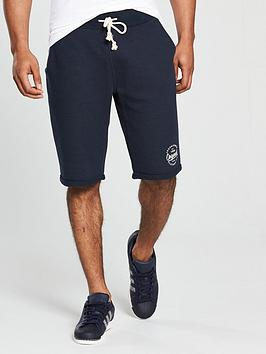 jack-jones-jack-amp-jones-originals-new-holting-sweat-shorts