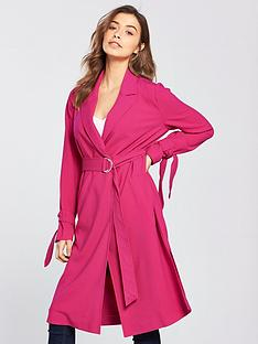 v-by-very-duster-coat-with-sleeve