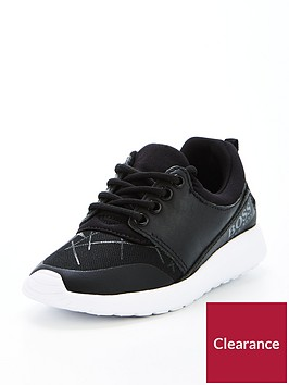 hugo-boss-boys-logo-graphic-lace-up-trainers