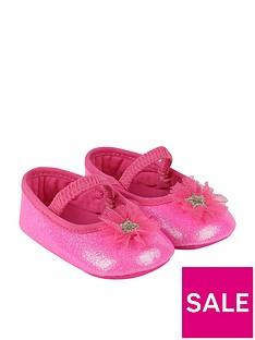 billieblush-baby-girls-glitter-star-tutu-ballet-shoe