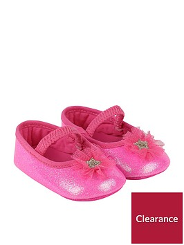 billieblush-baby-girls-glitter-star-tutu-ballet-shoe