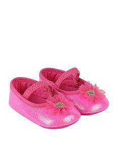 billieblush-billie-blush-glitter-ballerina-baby-shoe