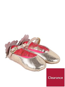 billieblush-baby-girls-metallic-ballet-shoe