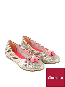 billieblush-girls-glitter-pom-pom-ballet-shoe