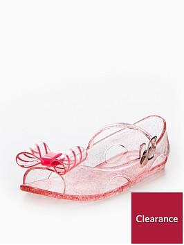 billieblush-girls-bow-jellie-shoe