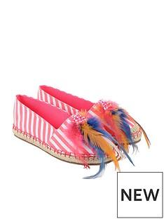 billieblush-billie-blush-feather-stripe-espadrille