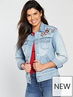 v-by-very-embroidery-and-stud-denim-jacket