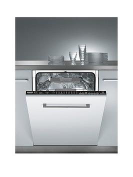 hoover-hdi3do623duk-16-place-setting-full-size-dishwasher-with-one-touch-whiteblack