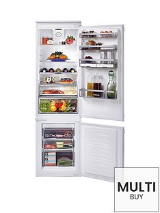 hoover-bhbf182nuknbspintegrated-frost-free-fridge-freezer-with-one-touch-white