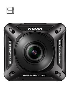 nikon-keymission-360-vr-ready-action-camera
