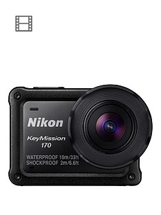 nikon-keymission-170-action-camera-black