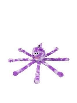 petface-octopus-dog-toy