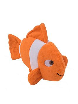 petface-plush-fish-toy
