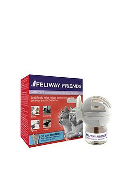 petface-feliway-classic-30-day-starter-kit