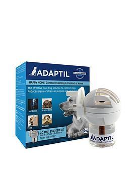 petface-adaptil-30-day-starter-kit